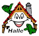 Dakwerken De Wever Halle